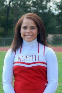 north attleboro high school football